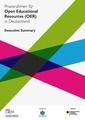 Praxisrahmen-für-OER-in-Deutschland Executive Summary.pdf
