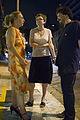Pre-WikiSampa 12 Dinner.jpg
