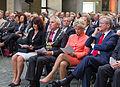 Preisverleihung Konrad-Adenauer-Preis 2012 an Petra Roth-9361.jpg