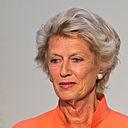 Petra Roth: Age & Birthday