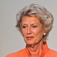 Preisverleihung Konrad-Adenauer-Preis 2012 an Petra Roth-9491.jpg