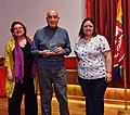 Premio UGT 17 de mayo a Armand de Fluvià.jpg