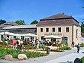 Prenzlau LaGa 2013 - Kurgarten (Prenzlau - State Garden Show 2013) - geo.hlipp.de - 37477.jpg