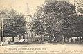 Presbyterian Church City Park, Bluffton, Ohio. (13903856777).jpg