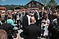 President Obama visits Krün in Bavaria IMG 1247 (18045291083).jpg