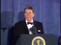 File:President Reagan's Remarks at the Annual CPAC Dinner on February 11, 1988.webm