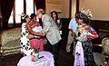 Presidente abugattás recibe a gremio nacional de mujeres (6875039360).jpg