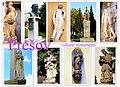 Presov15postcard14.jpg