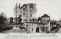 Preuilly château-lion-poterne.jpg