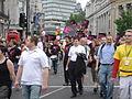 Pride London 2005 002.JPG