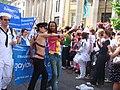 Pride London 2008 140.JPG