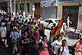 Pride Marseille, July 4, 2015, LGBT parade (18826115864).jpg