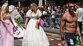 Pride in London 2013 - 032.jpg