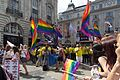 Pride in London 2016 - KTC (303).jpg