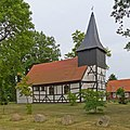 Prignitz 07-13 img07 Grube Kirche.jpg