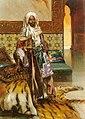 Prince-arabe de l'époque..jpg
