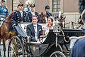 Princess Madeleine of Sweden 37 2013.jpg