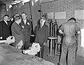 Prins Bernhard bezoekt Rucphen, Bestanddeelnr 907-3680.jpg