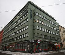 Prinsens gate 2 Oslo.jpg