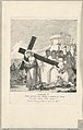 Print, Via Crucis - Station V, Simon of Cyrene Helps Him to Carry the Cross, ca. 1749 (CH 18328445).jpg
