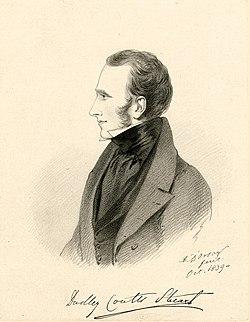 Print (BM 1857,0228.44).jpg