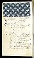 Printer's Sample Book, No. 19 Wood Colors Nov. 1882, 1882 (CH 18575281-33).jpg
