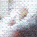PrinterDots.jpg