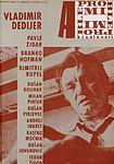 Problemi-Dedijer-1969-URN NBN SI doc-F5PYW2SG.jpg