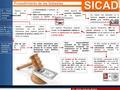 Procedimiento de Subasta y Liquidación en el SICAD.pdf