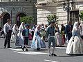 Procesión Cívica de san Vicente Ferrer 17.jpg
