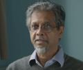 Prof. Dr. Anwar Shaikh.png