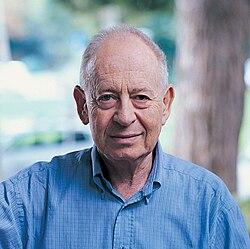 Professor Joe Imry.jpg