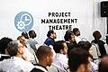 Project Management Workshop at The Big 5 2016.jpg