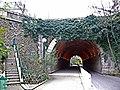 Promenade plantée (6983103583).jpg