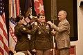 Promotion of Lt. Gen. Maria Gervais 210625-A-GB294-103.jpg