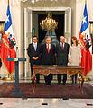 Promulgación Ley Reforma Constitucional (1).jpg