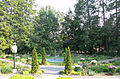 Prospect Garden Flower Garden Princeton.jpg