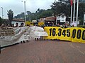 Protesta Universidad de los Andes.jpg