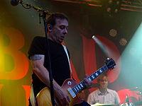 Provinssirock 20130614 - Bad Religion - 31.jpg