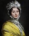 Prud'hon - Louise Antoinette Scholastique Guéheneuc (1782-1856).jpg