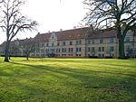Psykiatrisk Hospital (Aarhus) 01.JPG