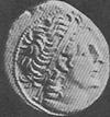 Ptolemaios XI