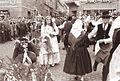 Ptujski pustni karneval in kurentovanje 1961 (32).jpg