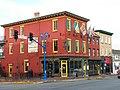 Pub Phoenixville PA Historic District.JPG