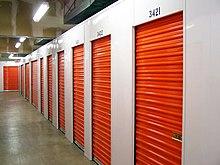 Public Storage - Wikipedia