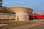 Public Toilets at German Highway (002).jpg