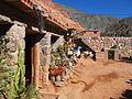 Pueblo de Purmamarca - Patio.jpg