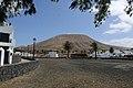 Pueblo de Uga.jpg
