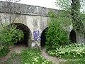 Puente, arroyo de la Nava, El Pardo (Madrid).jpg