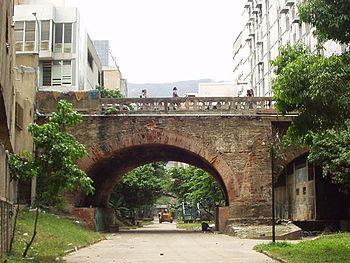 PuenteAnauco2004-9-7